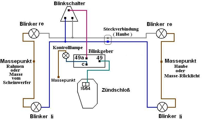Vespa p wiring diagram and schematics